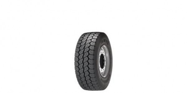 275/70R22.5 HANKOOK AM15 148