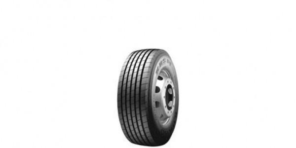 385/65R22.5 (15R22.5) KUMHO KRS04 160