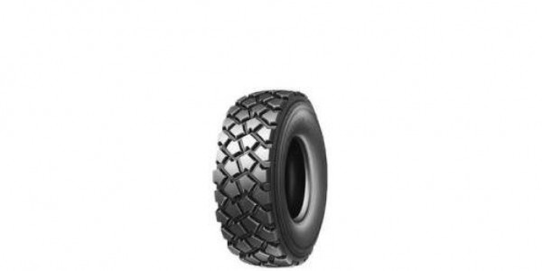 365/80R20 (14.5R20) MICHELIN XZL 152