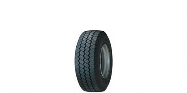275/70R22.5 HANKOOK AM02