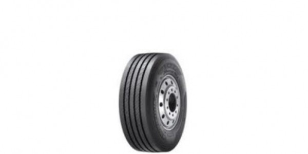 245/70R19.5 HANKOOK TH22 141