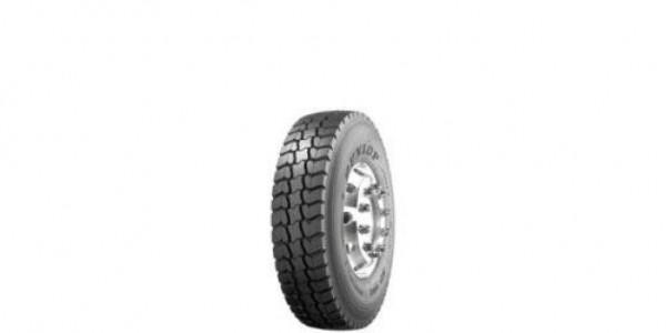 315/80R22.5 DUNLOP SP482