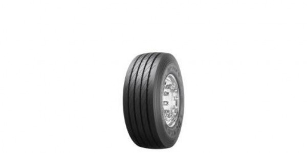 385/65R22.5 (15R22.5) DUNLOP SP244