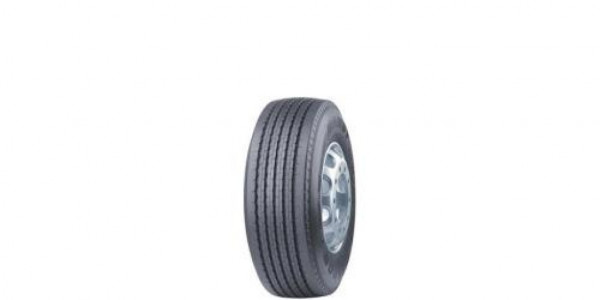 385/65R22.5 (15R22.5) MATADOR FH2 160