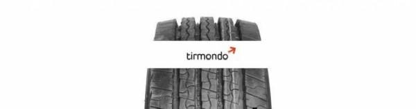 245/70R19.5 TRIANGLE TR685