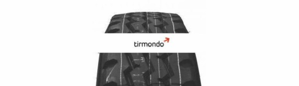 315/80R22.5 TRIANGLE TR668