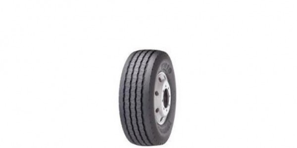 9.5R17.5 HANKOOK TH10