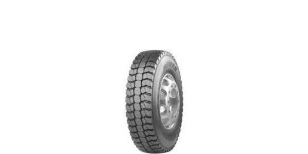 315/80R22.5 MATADOR DM1 156