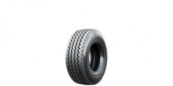 385/65R22.5 (15R22.5) SAILUN S825